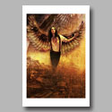 Limited Edition/Giclee Prints